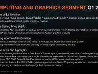 AMD_Q1_2021_07
