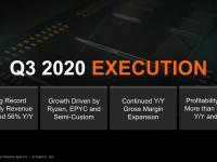 AMD_Q3_2020_19