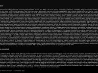 AMD_Q3_2020_2