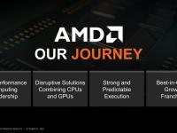 AMD_Q3_2020_3