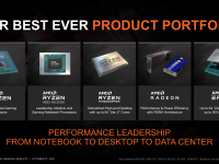 AMD_Q3_2020_5