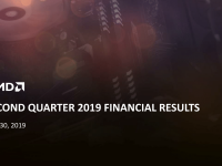 AMD-Second-Quarter-2019-Financial-Results1