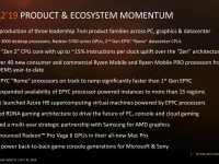 AMD-Second-Quarter-2019-Financial-Results19