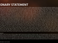 AMD-Second-Quarter-2019-Financial-Results2