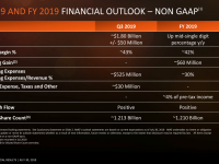 AMD-Second-Quarter-2019-Financial-Results20