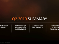 AMD-Second-Quarter-2019-Financial-Results21