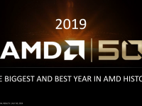 AMD-Second-Quarter-2019-Financial-Results22