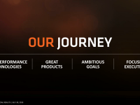 AMD-Second-Quarter-2019-Financial-Results3