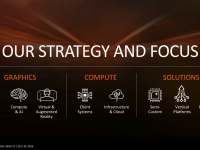 AMD-Second-Quarter-2019-Financial-Results4