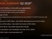 AMD-Second-Quarter-2019-Financial-Results5