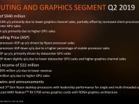 AMD-Second-Quarter-2019-Financial-Results6