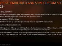 AMD-Second-Quarter-2019-Financial-Results7