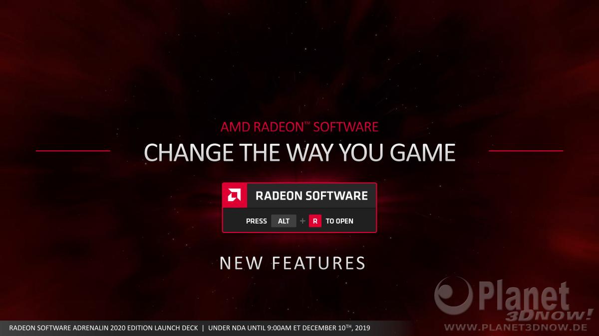 Radeon_Adrenalin_Edition_2020_17
