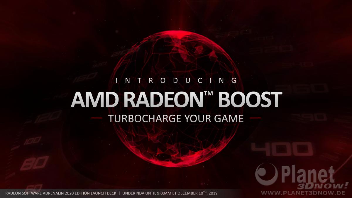 Radeon_Adrenalin_Edition_2020_25
