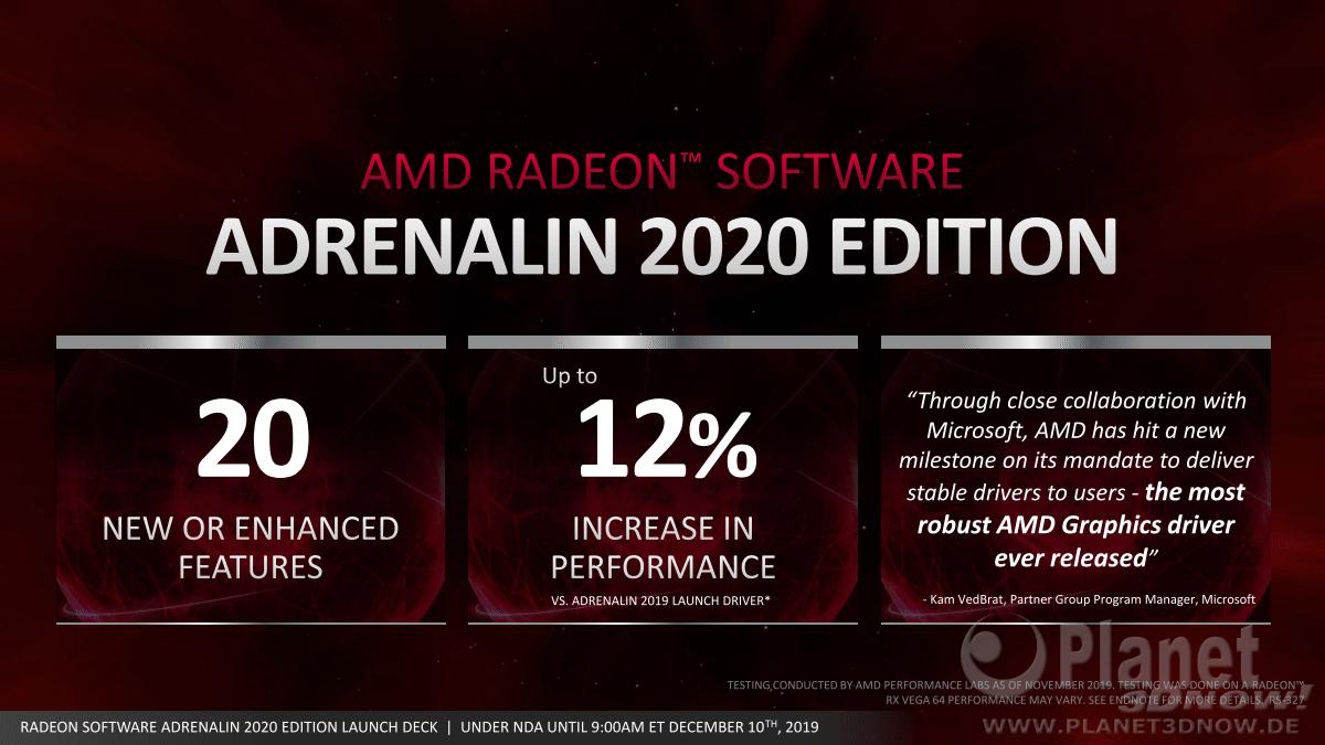 Radeon_Adrenalin_Edition_2020_32