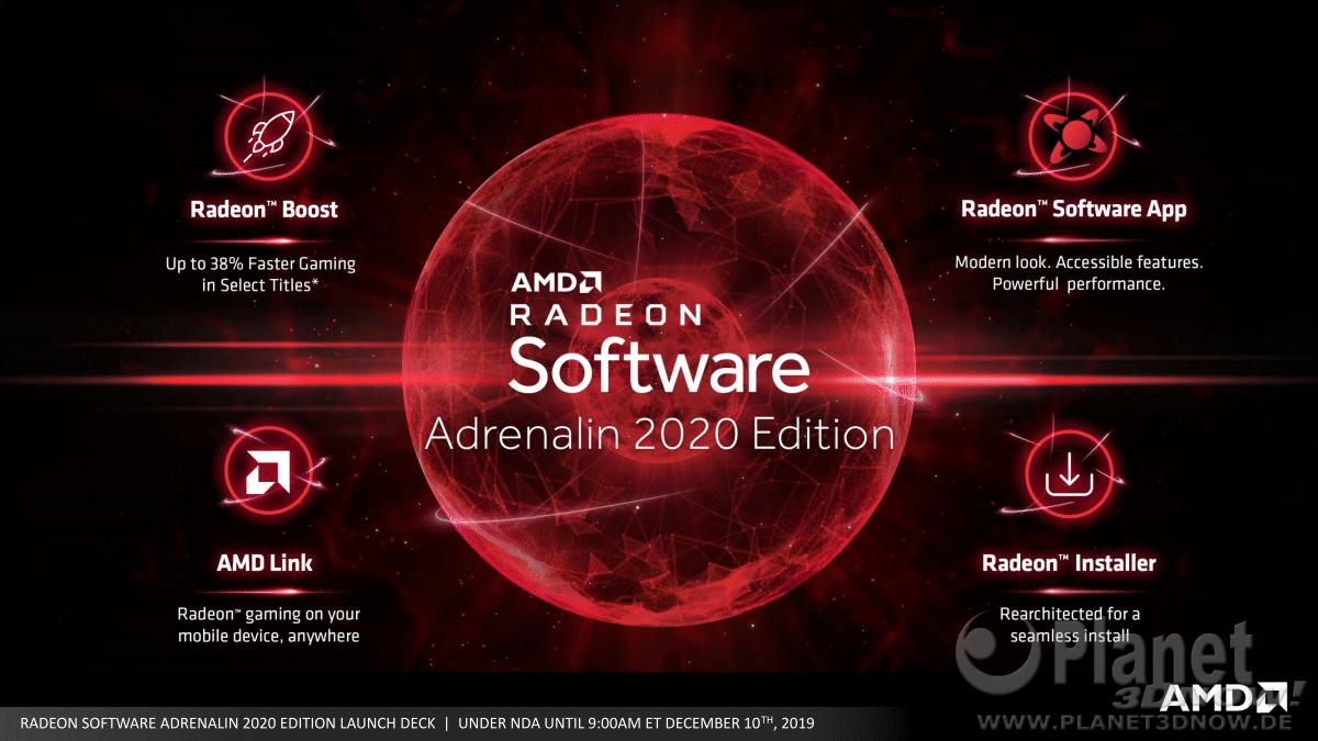 Radeon_Adrenalin_Edition_2020_33