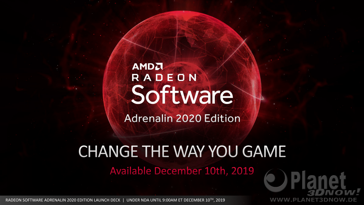 Radeon_Adrenalin_Edition_2020_34
