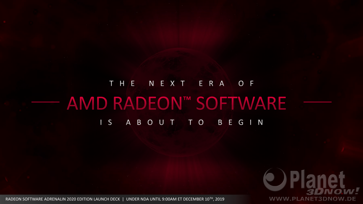 Radeon_Adrenalin_Edition_2020_7