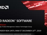 Radeon_Adrenalin_Edition_2020_1