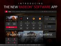 Radeon_Adrenalin_Edition_2020_11