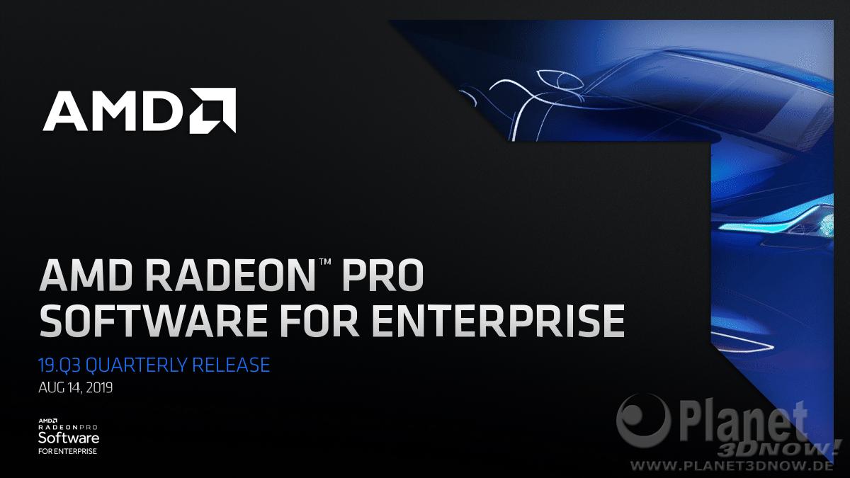 AMD_Radeon_PRO_Software_19_Q3_1