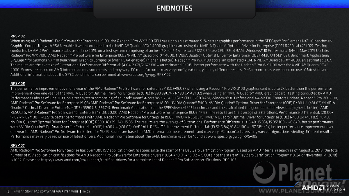 AMD_Radeon_PRO_Software_19_Q3_12