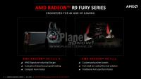 04 AMD Radeon R9 Fury
