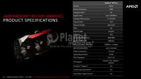 19 AMD Radeon R9 Fury