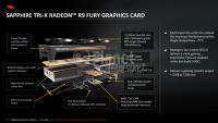07 AMD Radeon R9 Fury