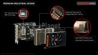 09 AMD Radeon R9 Nano