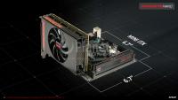 11 AMD Radeon R9 Nano