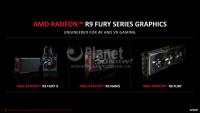 02 AMD Radeon R9 Nano