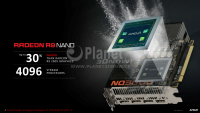 04 AMD Radeon R9 Nano