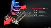 05 AMD Radeon R9 Nano
