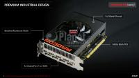 08 AMD Radeon R9 Nano