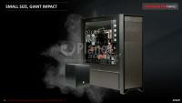 13 AMD Radeon R9 Nano