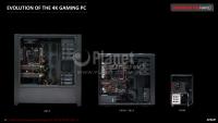 14 AMD Radeon R9 Nano