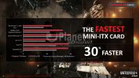 16 AMD Radeon R9 Nano