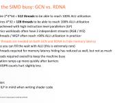 RDNA_Architecture15