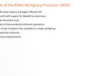 RDNA_Architecture3