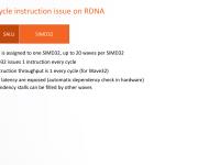 RDNA_Architecture7