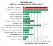 AMD_RX_480_BI_1366x768_mid