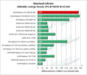AMD_RX_480_BI_1600x900_low