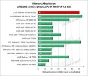 AMD_RX_480_HA_1600x900_mid