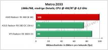 AMD_RX_480_Metro_1366x768_low