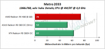 AMD_RX_480_Metro_1366x768_ultra