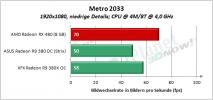 AMD_RX_480_Metro_1920x1080_low