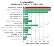 AMD_RX_480_TB_1600x900_low
