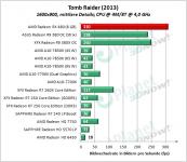AMD_RX_480_TB_1600x900_mid