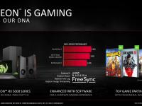 AMD_Radeon_RX_5500_2